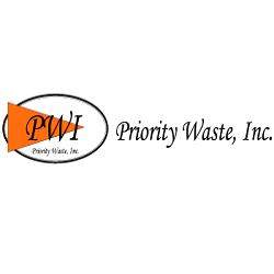 Priority Waste, Inc.