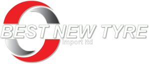 Best New Tyre Import Ltd - Tyre Shop in West Auckland