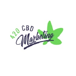 420 CBD Marketing