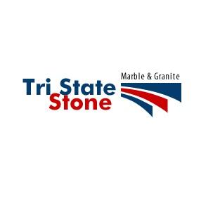 TriStateStone