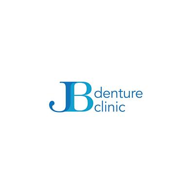 J B Denture Clinic