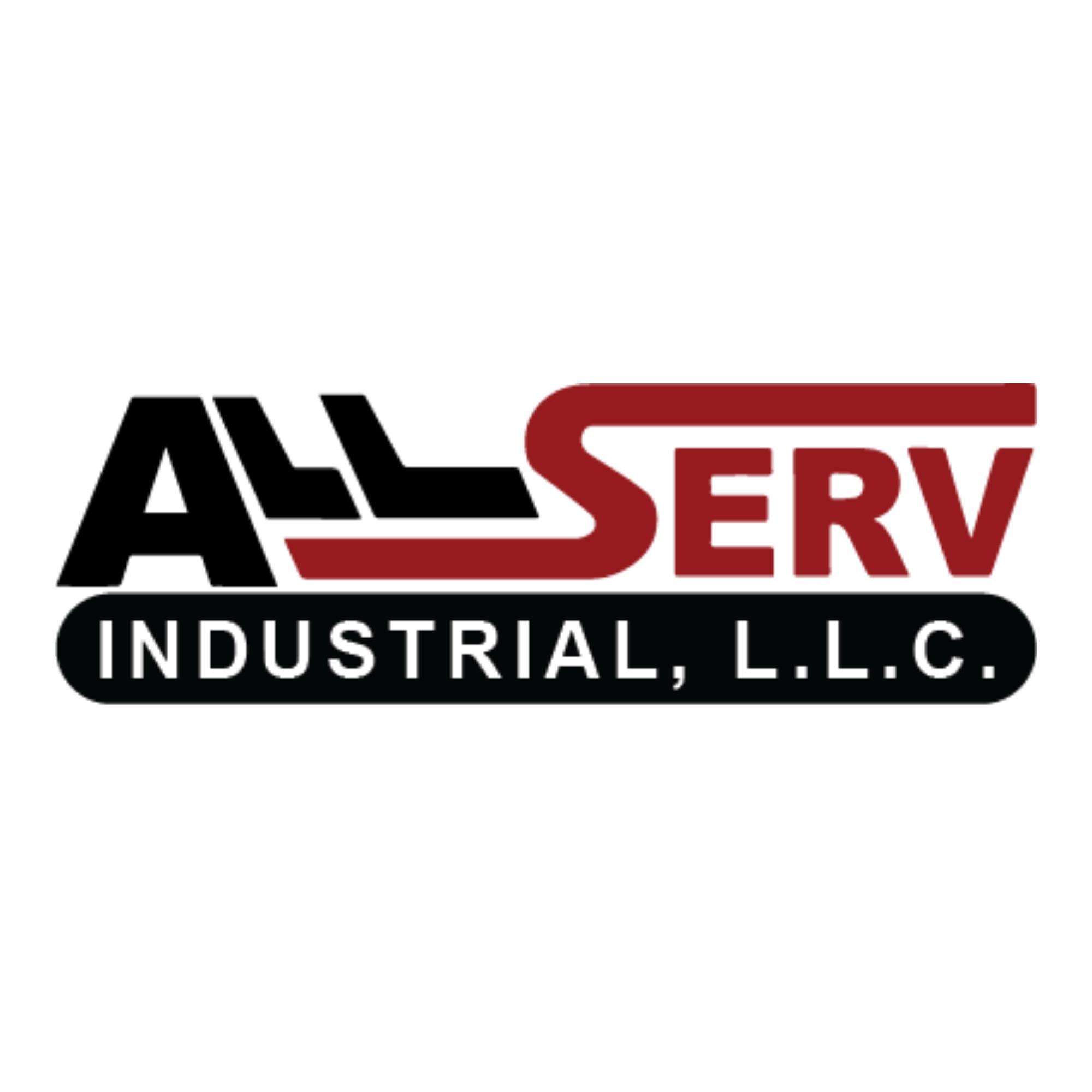 AllServ Industrial, LLC