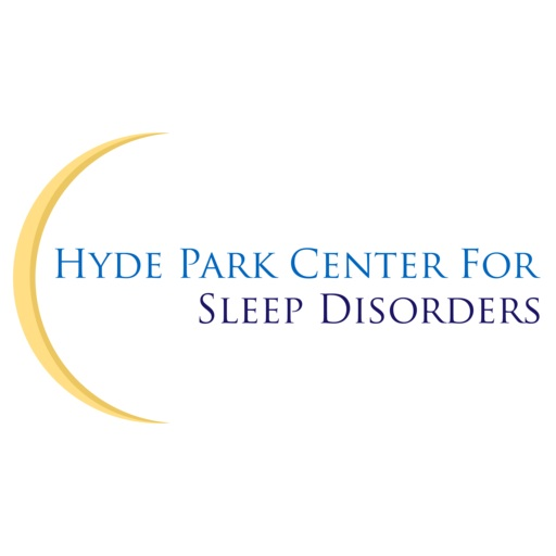 Hyde Park Center For Sleep Disorders