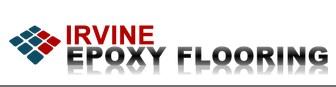 Irvine Epoxy Flooring