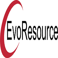 Evoresource Outsourcing Sdn Bhd