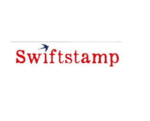 Swiftstamp