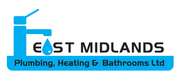 East Midlands Plumbing, Heating & Bathrooms Ltd