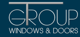 T Group Windows & Doors