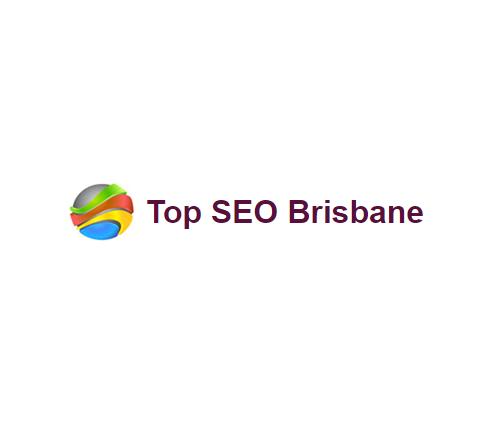 Top SEO Brisbane