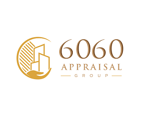 6060 Appraisal Group