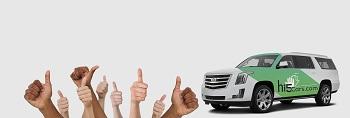 Hi5cars.com