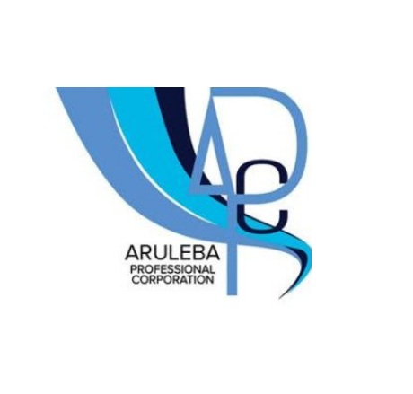 Aruleba Professional Corporation (CPA)