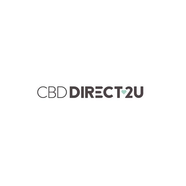 CBDDIRECT2U