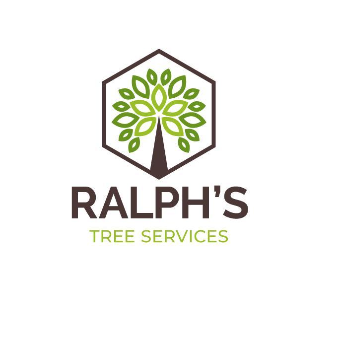 Ralphs Tree Services
