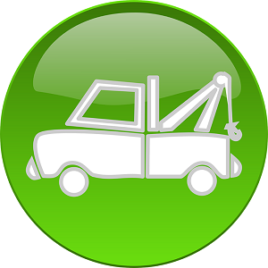 Evansville Towing Service