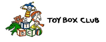 TOY BOX CLUB