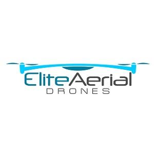 Elite Aerial Drone Services