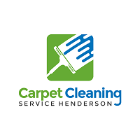 Henderson Carpet Cleaning