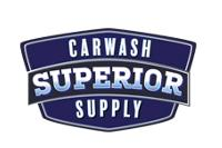 Superior Car Wash Supply