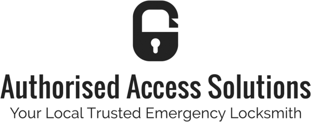 Authorised Access Solutions