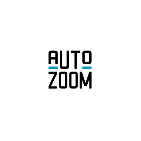 Autozoom Ltd