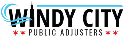 Windy City Construction group