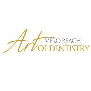 Vero Beach Art of Dentistry