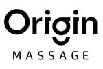 Origin Massage