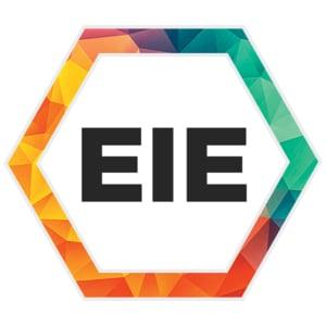 Ecommerce Image Editing