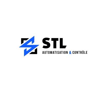 STL Automatisation & Contrôle
