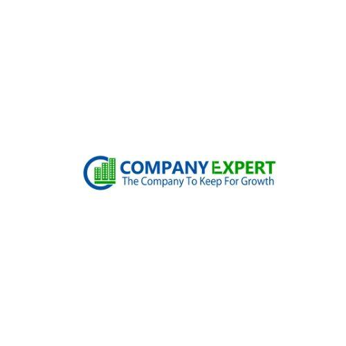 Company Expert