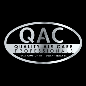 QUALITY AIR CARE