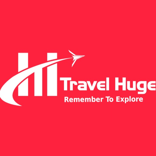 Travel Huge