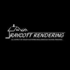 Raycott Rendering