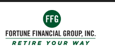 Fortune Financial Group, Inc.