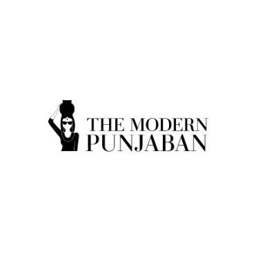 The Modern Punjaban