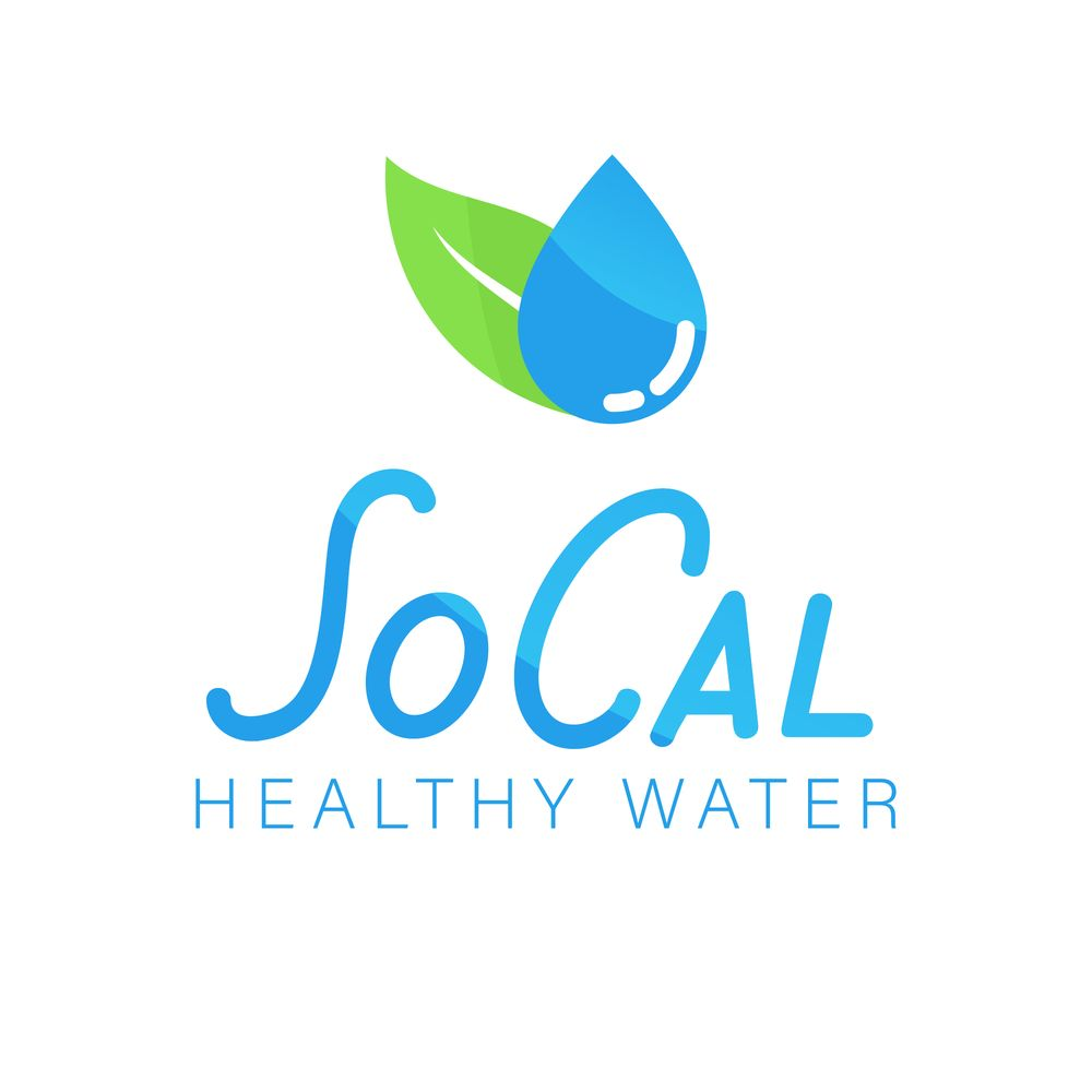 SoCal Healthy Water