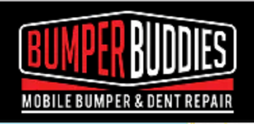 Bumper Buddies South OC
