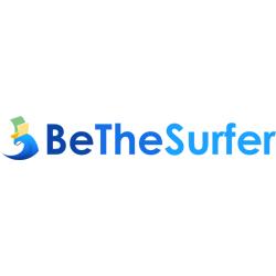 BeTheSurfer