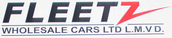 Fleetz Wholesale Cars
