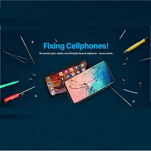 Cellphonefixnyc