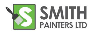 Smith Painters Limited