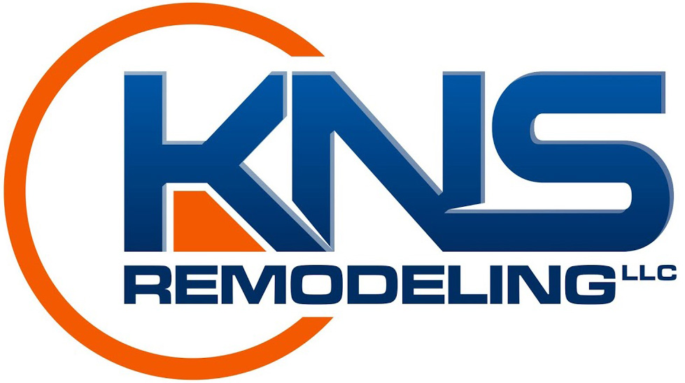 KNS Remodeling LLC