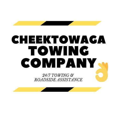 Cheektowaga Towing Company