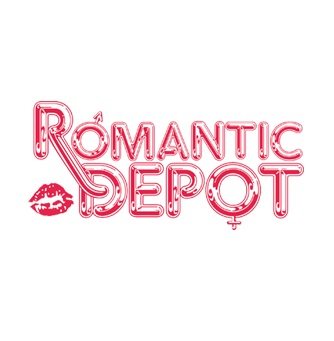Romantic Depot West Nyack Sex Store, Sex Shop & Lingerie store