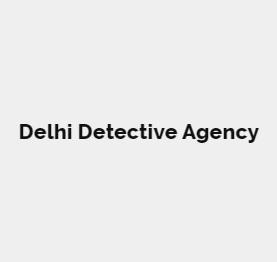 Delhi Detective Agency