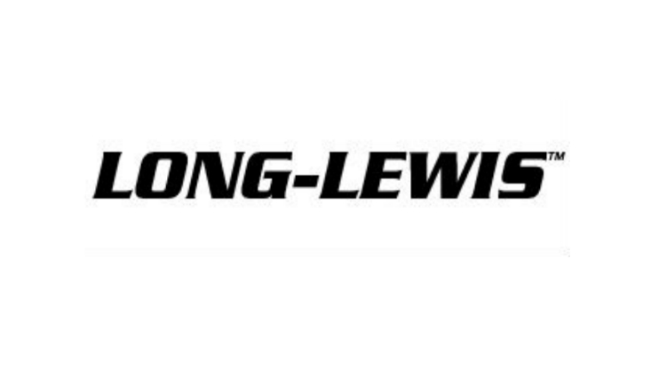 Long-Lewis Ford of the Shoals