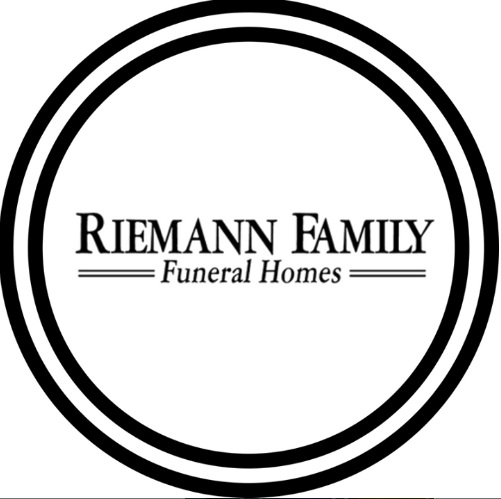 Riemann Family Funeral Homes