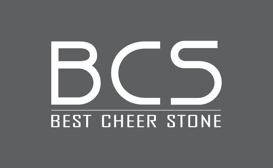 Best Cheer Stone & Cabinets