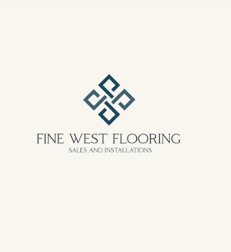 FINE WEST® FLOORING COMPANY